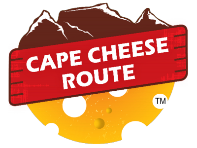 Cape Town Cheese Route